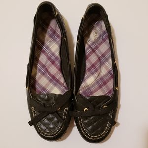 Sperry Top siders 9m loafer